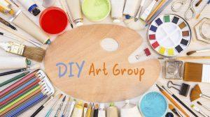 diy-art-group
