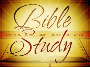 bible-study_t